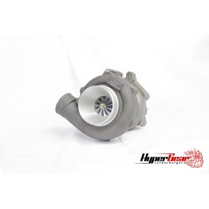 ATR-SLSS2 520HP T3x Turbocharger