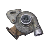High Flow Toyota CT20 Diesel Turbocharger