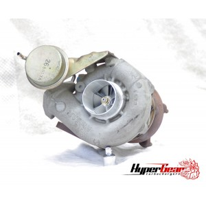 Nissan Rb25det Turbocharger Standard high flow service