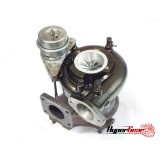 High flow service for Toyota Soarer / Chaser 1JZGTE CT15B turbocharger