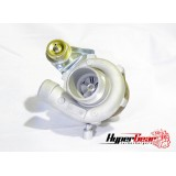 ATR28 T2 300~500HP SR20det / CA18det upgrade turbocharger
