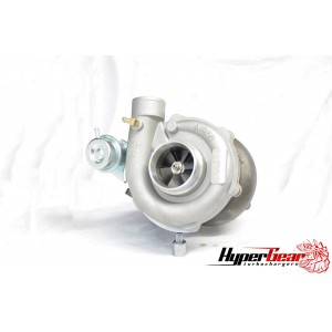 ATR45 Ford XR6 BA replacement turbocharger