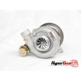 ATR45SS 700HP~800HP Internally gated turbocharger for Ford XR6 BA FG